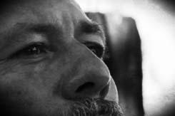 Hugo Ramirez colombianos venezuela ciudadano