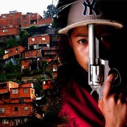 Jorge Giraldo seguridad Medellin RazonPublica