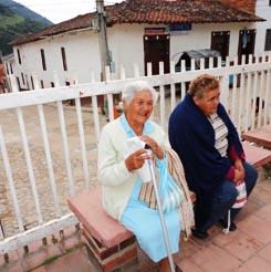 Luis Barreto Pensiones millonarias adultos