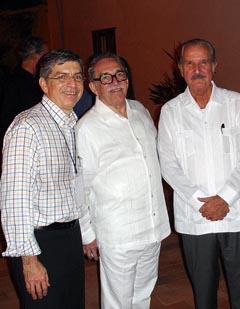 Manuel_Hernandez_educacion_Gabo