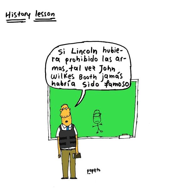 Edición Del 21 Al 27 De Enero De 2013 Razón Pública