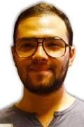 Carlos Fino RazonPublica