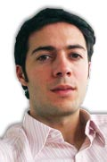 Daniel Quintero RazonPublica