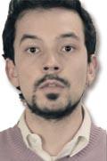Daniel Verastegui RazonPublica