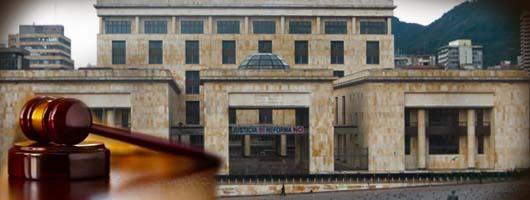 Guillermo Castro Corte constitucional Razon Publica