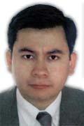 Guillermo Castro RazonPublica
