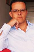 Juan Carlos Garzón razonpublica