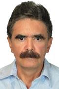 Ricardo Chica Razonpublica