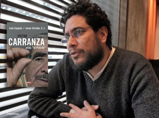 2013-16-GustavoDuncan2