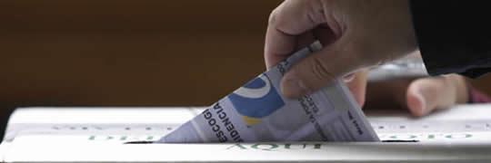 2013-16-JavierDuque-1Reuters mexicocnncom