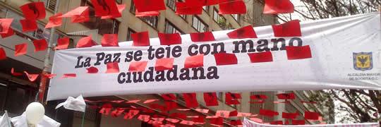 2013-16-MauricioArchila2