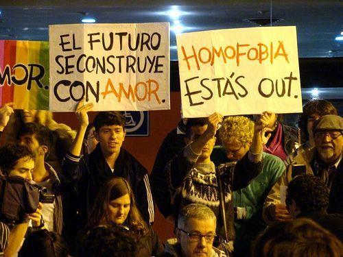 2013-17-1- MatrimonioIgualitario2