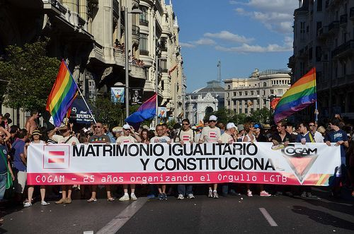 2013-17-1- MatrimonioIgualitario3