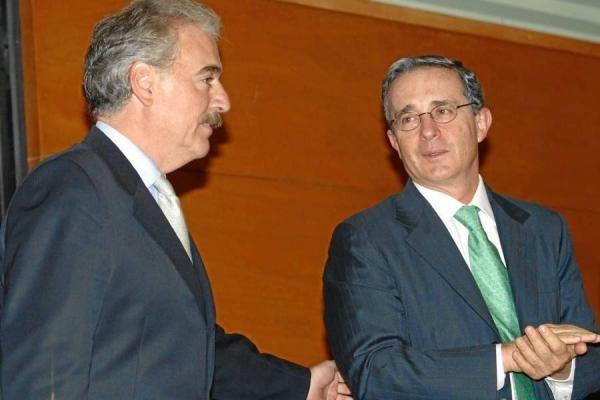 2013-17-6- Santos presidentes3