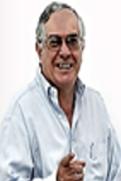 AlvaroGuzman