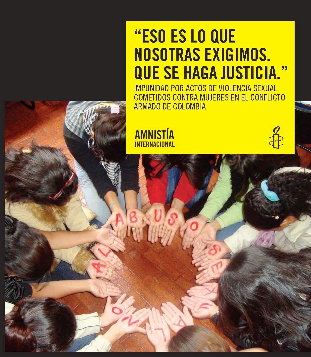 Andrea Naranjo 2013-15-1genero