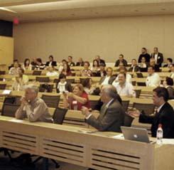 Jorge Melo Investigacion cientifica universidad