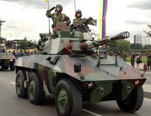MichelReed-2013-15-1Fuero militar