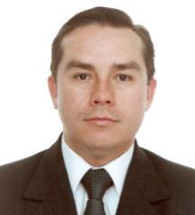 Wilson Martínez