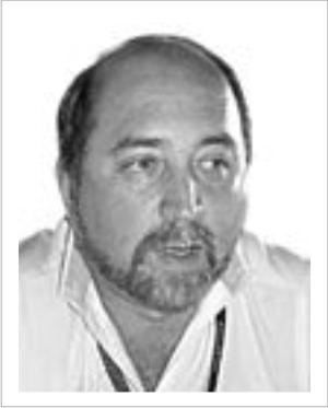 Hernando Llano Angel