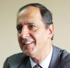 Ruben Sanchez reeleccion ministro agricultura