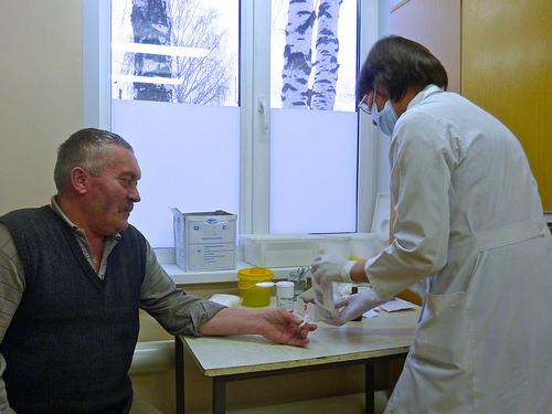 2 mario hernandez aprobacion-estatutaria paciente doctor