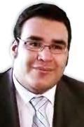 Alejandro Vera RazonPublica