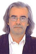 Mario Hernandez Razon Publica