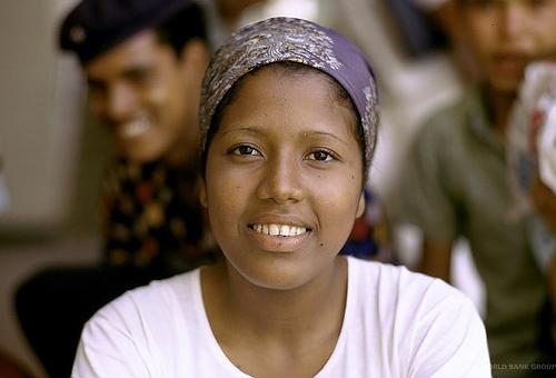 3 clara rodriguez pluralismo representaciÝn mujer cÝrdoba