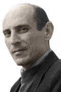 Carlo Piazzini RazonPublica