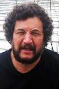 Carlos Medina G
