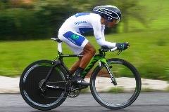 andrés hernández pino ciclismo colombiano nairo quintana