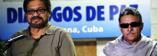 Carlos lemoine Reeleccion Juan manuel Santos Dialogos paz