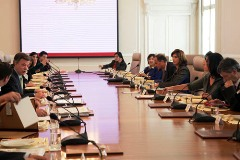 diego otero ven isagen consejo ministros