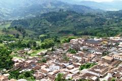 felipe botero circunscripcion paz municipio boyaca