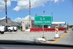 luis mejia inmigración eeuu patrullaje frontera