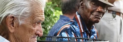 luish barreto dificultades colpensiones ancianos pensionados