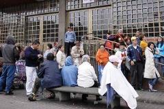 luish barreto dificultades colpensiones fila pensionados