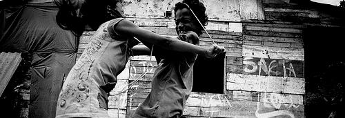rocio rubio informe niñosun niños cartagena