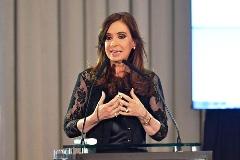 rodolfo marini elecciones argentina presidenta CFK