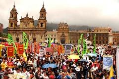 gabriel tobonq paro regiones protesta bogota