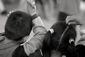 carolina piñeros lucha pornografia niños victimas