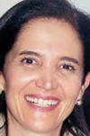 Carolina Pineros RazonPublica
