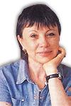 Olga Amparo Sanchez