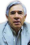 Saul Franco