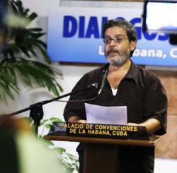 carlo nasi electoral paz delegacion farc