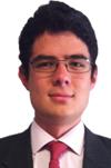 Carlos Lasprilla