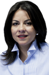 Mónica Pedroza