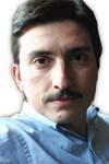Nicolás Pernett