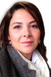 Jhenifer Mojica
